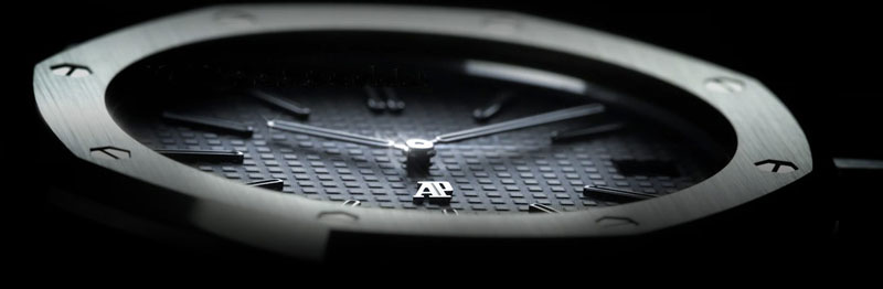 audemars-piguet-royal-oak-15202-angle1