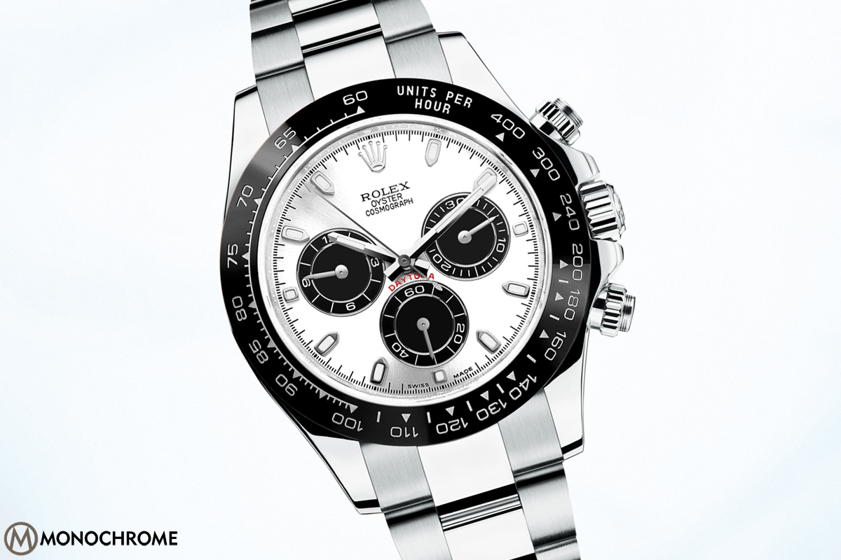 Rolex 2014 Novelties – Or At Least What We Hope To See From Rolex at Baselworld 2014