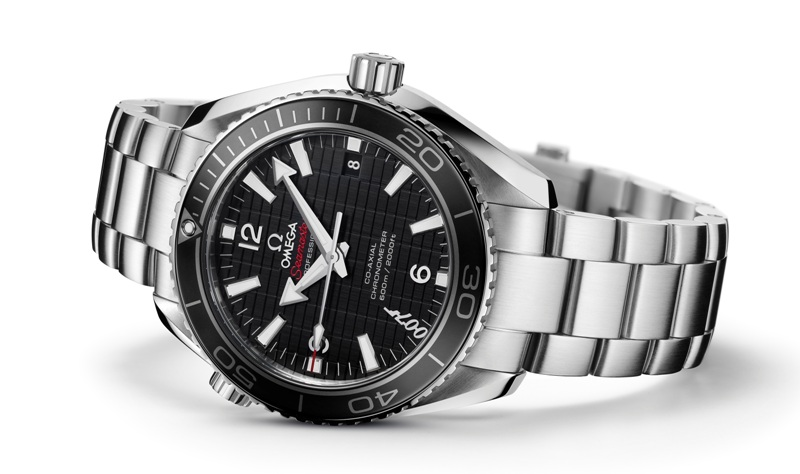 Speedy tuesday omega speedmaster speedy tuesday limited edition.