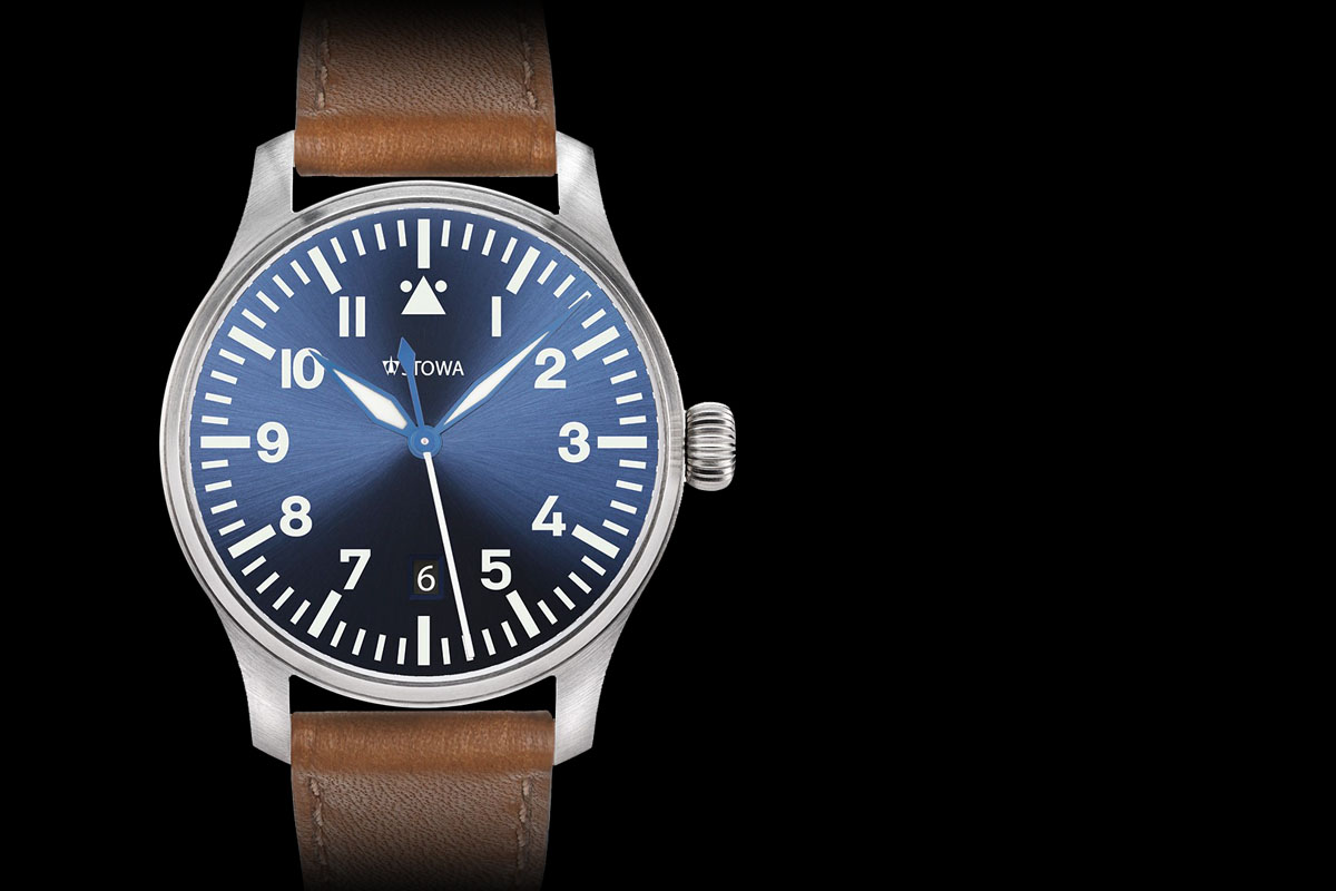 omega watches india wikipedia