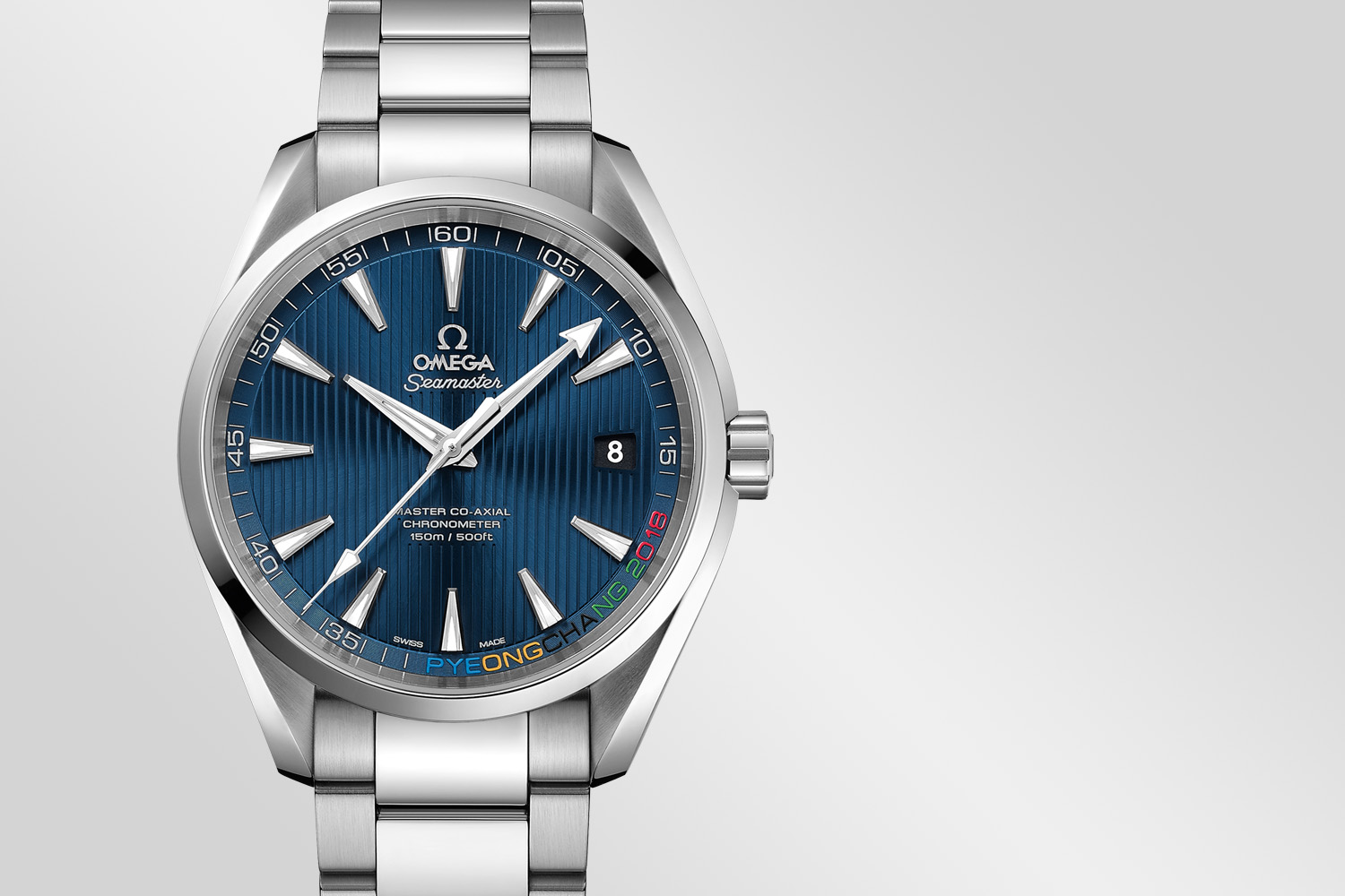 omega watches seamaster 300m price